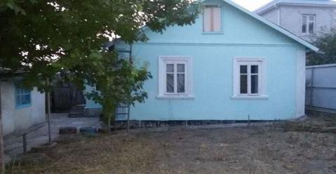 Продается 3-к Дом ул. Солнечная