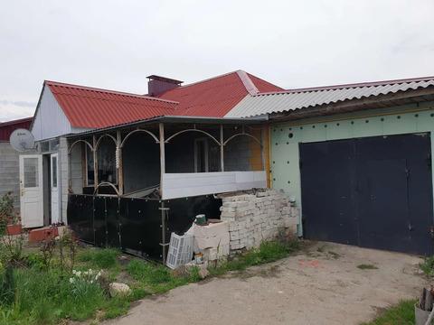 Продажа таунхауса, Беловское, Белгородский район, Пригородная улица