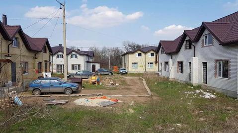 Продажа дома, Батайск, Ясеневая улица