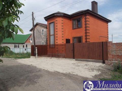 Продажа дома, Батайск, Ул. Томская
