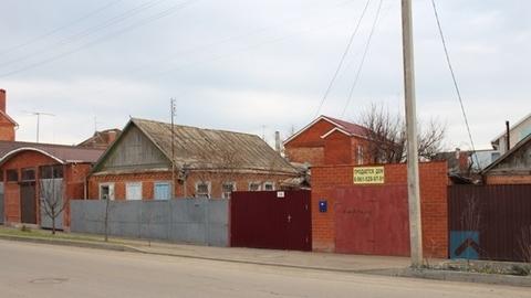 Продажа дома, Краснодар, Ул. Урицкого