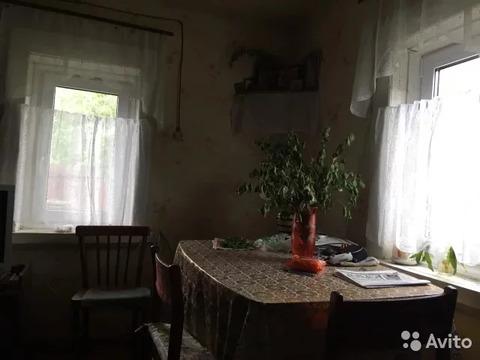 Продажа дома, Крюково, Чеховский район