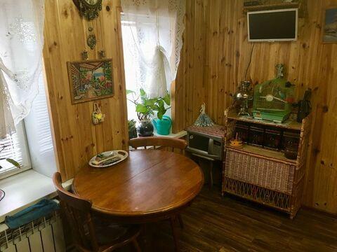 Продажа дома, Балаково, Ул. Гагарина