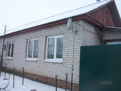 Продам дачу в Рязанской области в Захаровском районе