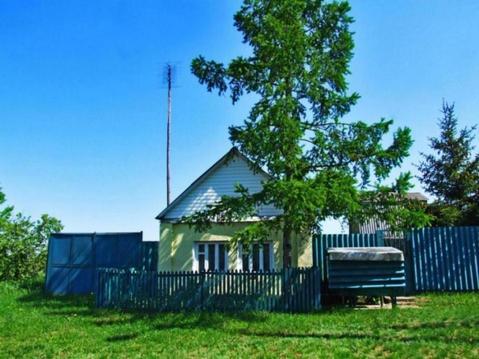 Продажа дома, Хотмыжск, Борисовский район, Ул. Данкова