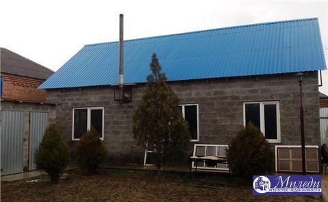 Продажа дома, Батайск, Ул. Кавказская