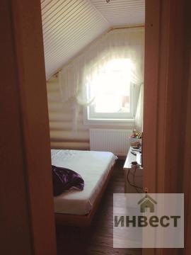 Продается 2х этажная дача 100 кв.м