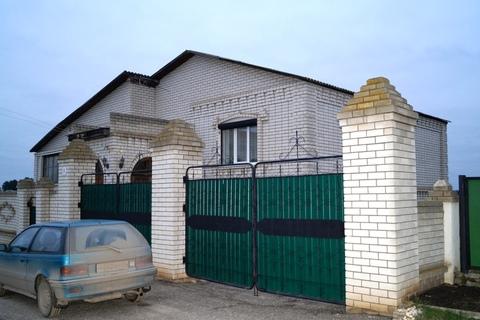 Продажа дома, Михайловка, Ул. Береговая