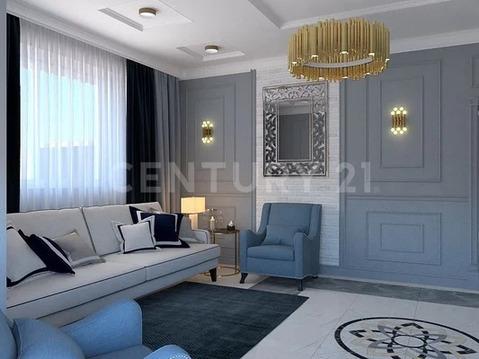 Продается дом, г. Ульяновск, Толбухина