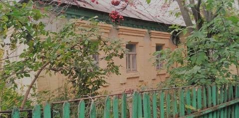 Продам дом у Замка в Кирицах