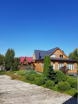 Продажа дома, Истринский район, 32