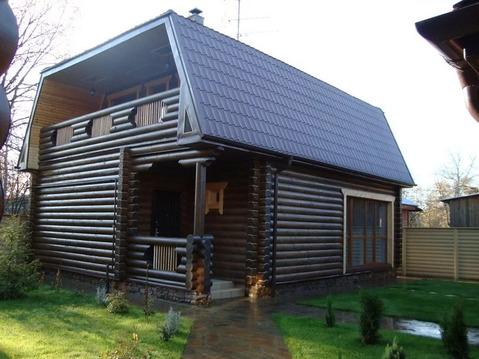 Посуточная аренда дома 300 м2, д. Ивачково