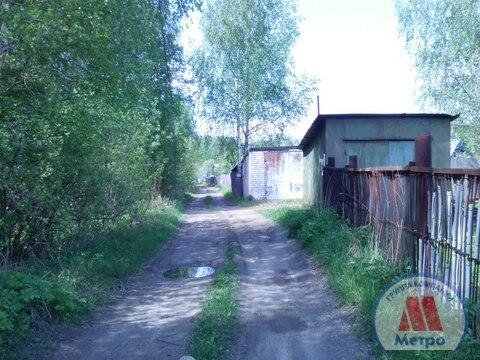 Земельные участки, СНТ Сельхозтехника-1, д.180