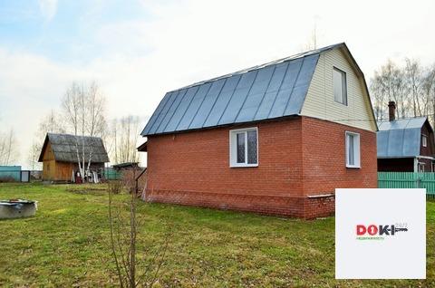 Продажа дома, Егорьевск, Егорьевский район, Егорьевский район