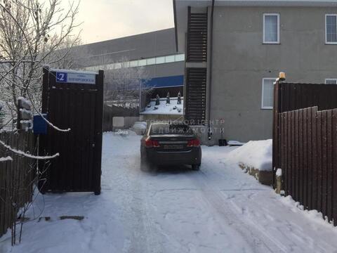 Дом 123 м. на участке 3,5 сотки по Дмитровскому шоссе, 5 км. от МКАД, .