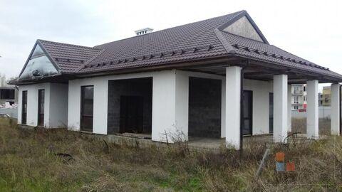 Продаем коттедж в Немецкой деревне