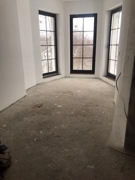 Продам дом п. Крестцы