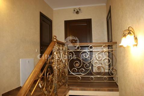 Продажа дома, Апрелевка, Наро-Фоминский район, Луговой пер