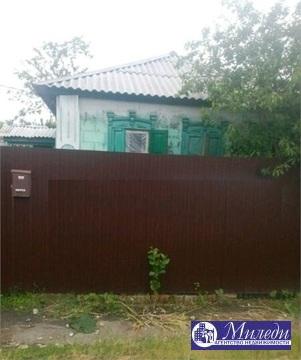 Продажа дома, Батайск, Ул. Первомайское Кольцо