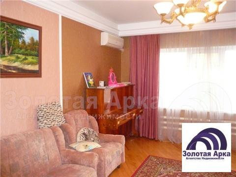 Продажа дома, Динская, Динской район, Ставропольская улица