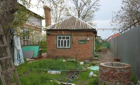 Продажа участка, Батайск, Ул. Литовская