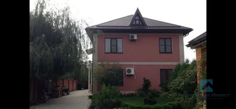 Продажа дома, Краснодар, Улица Титова