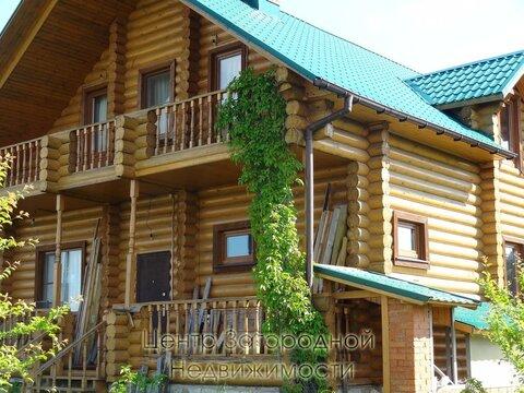 Продается дом. , Крымское,