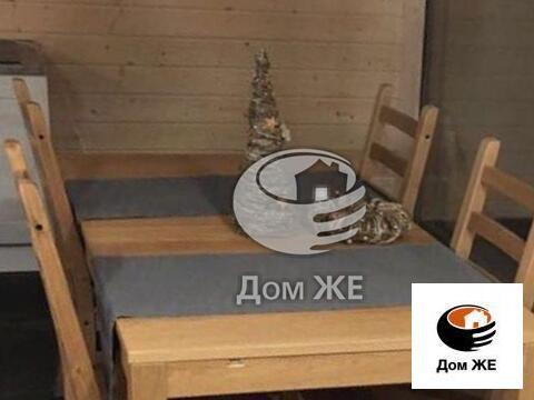 Аренда дома, Кострово, Истринский район