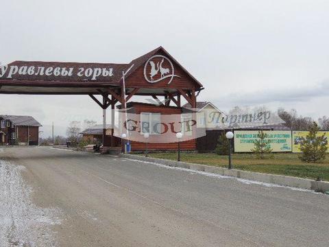 Продажа участка, Кемеровский район