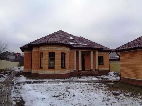 Продажа дома, Белгородский район, Лесная
