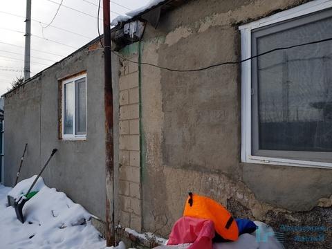 Продажа дома, Балаково, Ул. Казанская