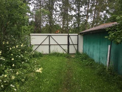 Продается земельный участок ул. Ленина