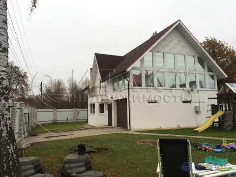 Продажа дома, Выборг, Выборгский район, Ул. Совхозная