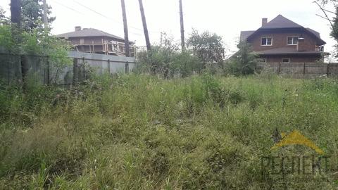 Продажа дома, Мотяково, Люберецкий район