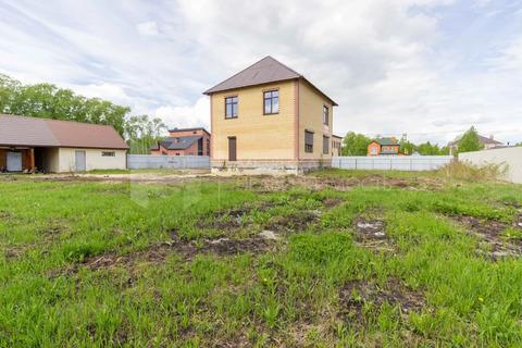Продажа дома, Тюмень, 3-й Гостевой пер