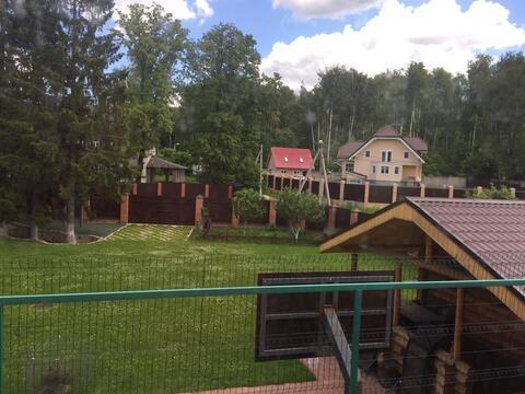 добрый, ногинский район колонтаево исторические поселения главного