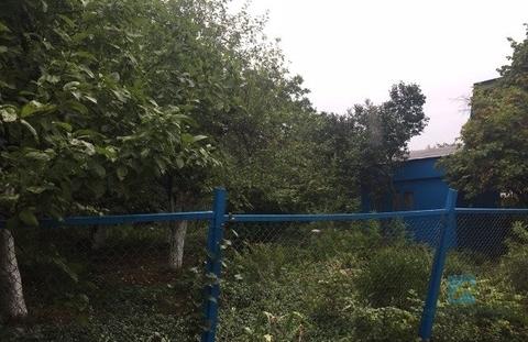 Продажа участка, Краснодар, Улица Ромашковая