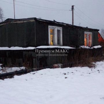 Продажа дома, Нижневартовск, Ул. Дружбы Народов