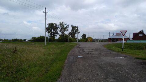 Земельный участок д.Береговая, ул.Подгорная,200тыс, торг