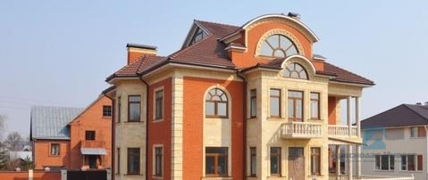 Продажа дома, Краснодар, Улица Бородинская