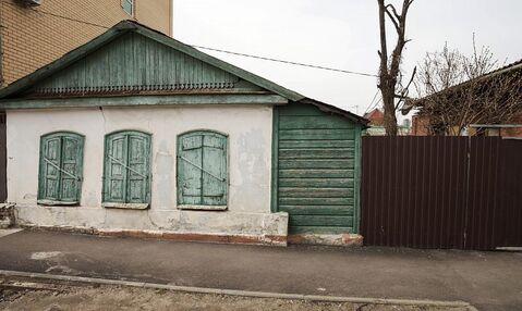 Продается дом г Краснодар, ул им Буденного, д 288