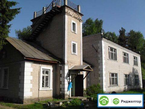 Аренда дома посуточно, Радченко, Конаковский район