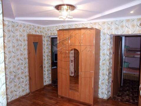 Продажа дома, Алексеевка, Яковлевский район, Школьная 15