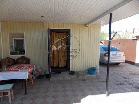 Продажа дома, Шебекино, Ул. Пионеров