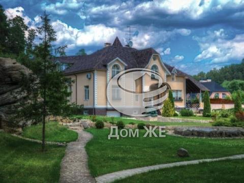 Аренда дома, Малое Сареево, Одинцовский район