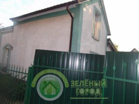 Продажа дома, Калининград, Центральная пл.