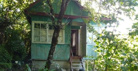 Продается дача Краснодарский край, г Сочи, село Пластунка, ул .