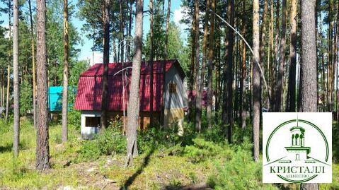 Продажа дома, Оськино, Шегарский район, 15-й пер.