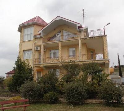 Продажа дома, Сочи, Ул. Каспийская