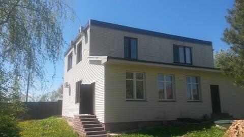 Ждп-543 Продажа дома в деревне Тимофеево